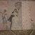 vintage ladies patterned papers (2)