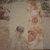 vintage roses & ladies patterned papers (2)