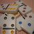 Dominoes (2)
