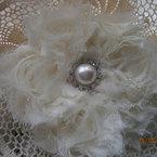 Featured item detail il fullxfull.606997945 kirs