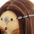 CUSTOM color Celtic Tiara CIRCLET diadem Crown 3152 elvin LARP Renaissance Fair