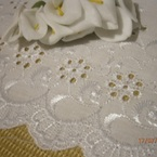 Featured item detail 3e433711 b17c 4273 98c7 d44eeee65d43