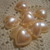 Pearl hearts (10)