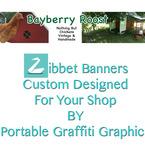 Featured item detail 4335c188 a2e3 4f40 8feb 9e1404ed8741