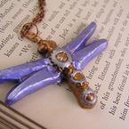 Featured item detail 37a81468 a161 4acb a823 fd2e049506c9