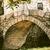The Kalachev Bridge (A Historic Bulgarian Landscape)