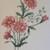 Flower Picture Cross Stitch