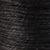 2mm Black colored Hemp Cord - 10 feet - Packaging string - Macrame hemp cord -