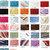 Sweetheart Vikni Designs Multicolor Fringe Halter Top