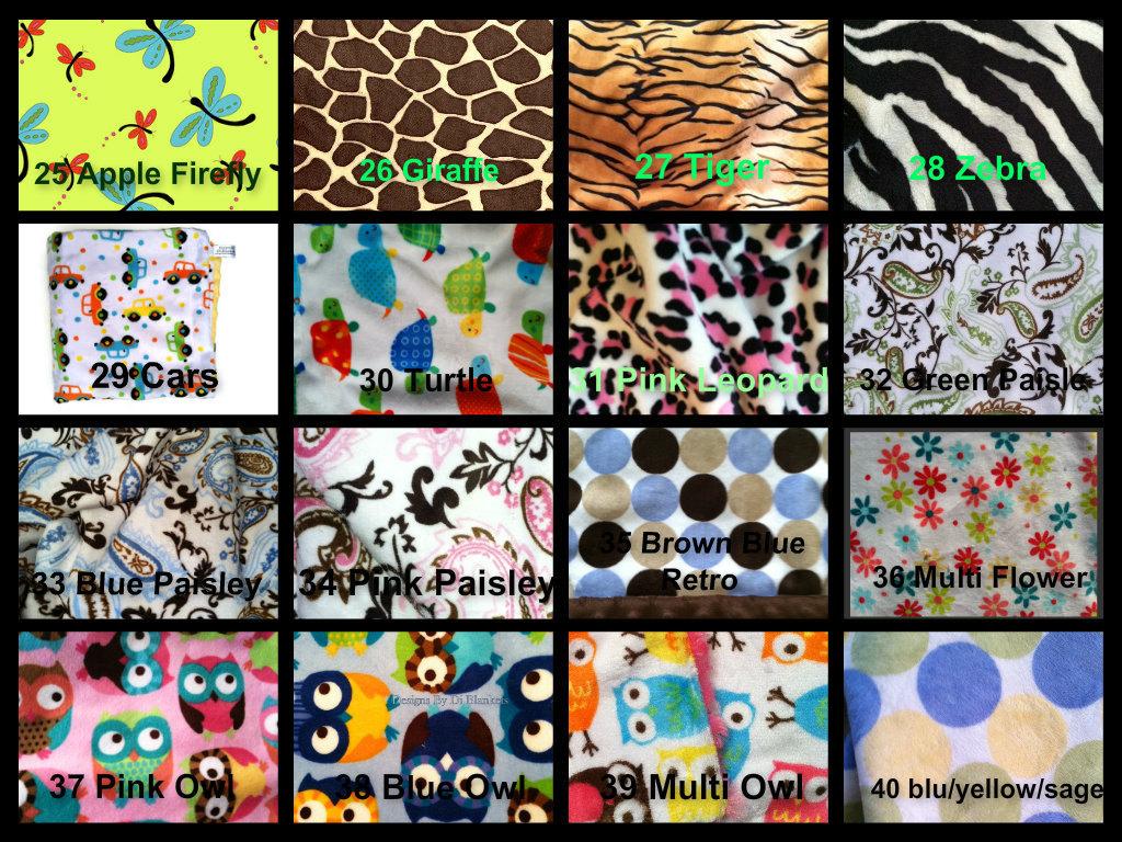 Gallery hero zoom il fullxfull.562536437 rq5z