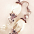 Queen's Choice Earrings