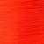 1mm red nylon cord - nylon thread - chineese Knotting Cord - Macrame thread - 10