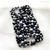 Black Pearl phone case smartphone iPhone case