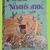 A Vintage Little Golden Book : Noah's Ark : 1969