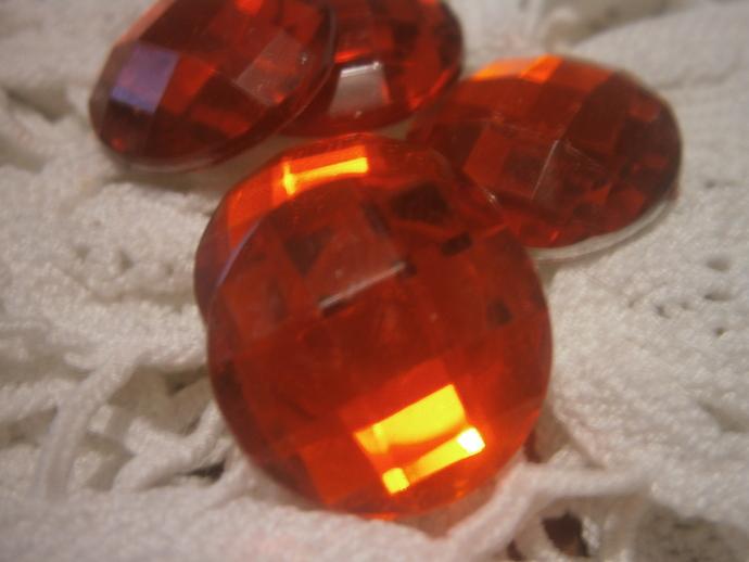Ruby Gems (5)