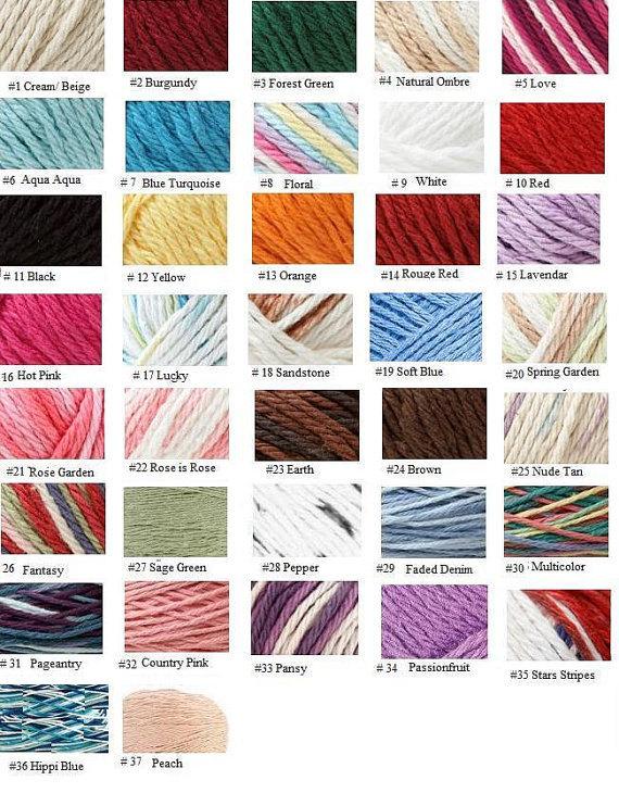 Festival Crochet Halter Top, Soft Blue Crochet Top by Vikni Designs