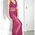 Unique sexy Dress #01B