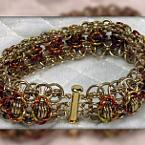 Featured item detail 782530 original