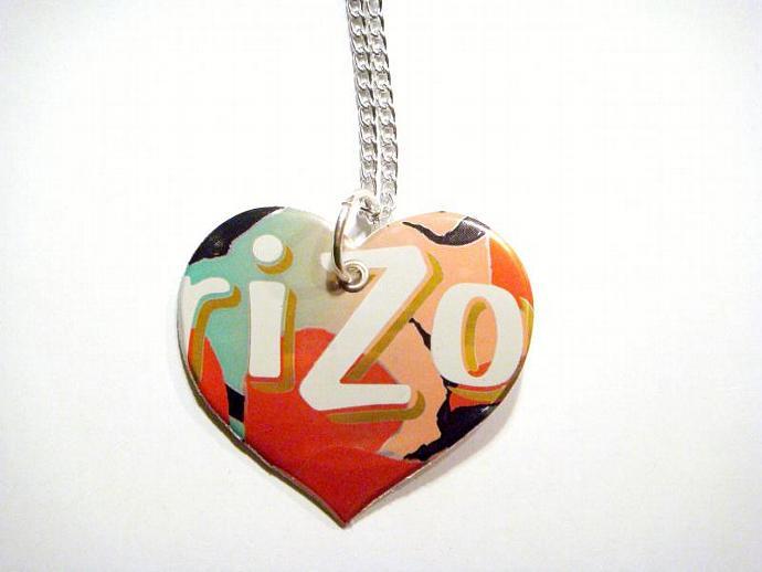 Gallery hero 782998 original
