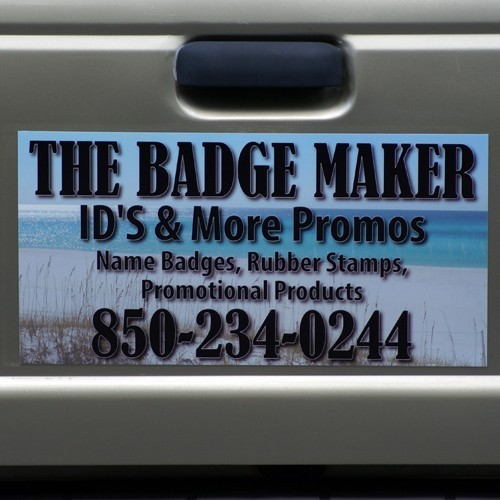 Custom Magnetic Signs to Advertise Your Business