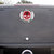 "Zombie Outbreak Response Team Decal - 6"" tall x 6"" wide"