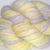 Yarn Stash - Cascade Yarns - Casablanca - Hand dyed