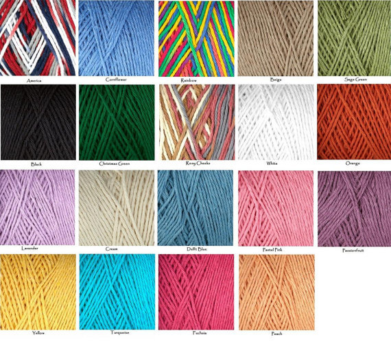 Denim Blue Crochet High V Neck Top by Vikni Designs