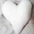 Prim Quilt Heart