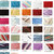 Crochet Beige Fringe Halter Top, Crochet Top by Vikni Designs