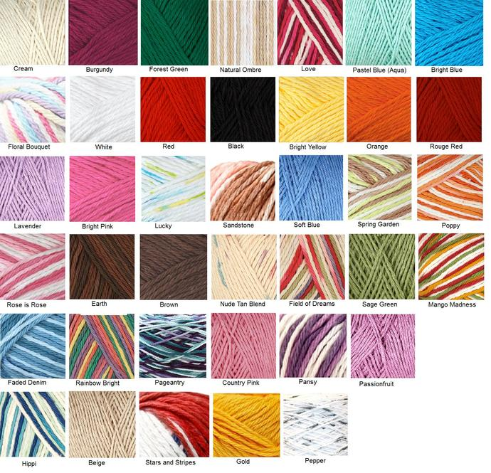 Sweetheart Crochet High Neck Crop Top, Crochet Tops by Vikni Designs