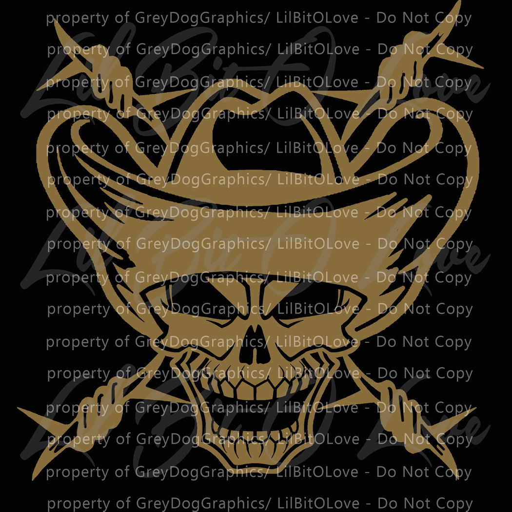 Gallery hero zoom 5bbbed9d 205e 4142 9c7f 8e249167f64d