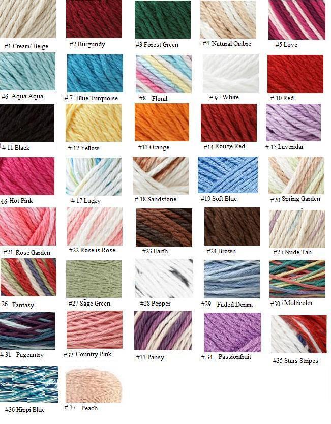 Crochet Boho Hippie Halter Top , Crochet Crop Top in Black by Vikni Designs