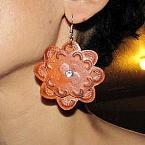 Featured item detail 794453 original