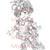 Pudge chorus girl digital stamp