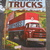 1954 Wonder Book of TRUCKS-