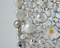 Item collection 79898 original