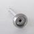 Presto Coffee Percolator Replacement Part CM9 Stem Pump