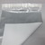 1 pc Clear View Poly Mailer