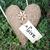 GIVE A Prim Heart