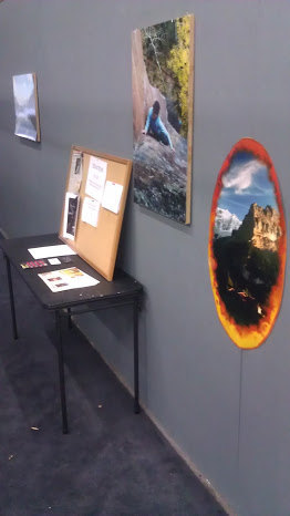 Custom Portal Posters