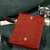 Red Book of Westmarch iPad / Tablet & eReader Cover