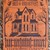 Primitive Halloween Spooky Hollow Bed and Breakfast Halloween Sign decorations