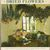 Decorating With Dried Flowers 1987 Vintage Malcolm Hillier How-To, Projects,