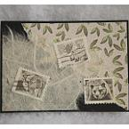 Featured item detail 809239 original