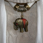 Featured item detail 462e5228 d3a6 457d b914 1733743a0f0a