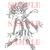 Jocasta Jazz Valentine Girl digi stamp