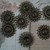 Bronze Tibetan Style Charms (Item #J071-B)