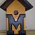 Birdhouse - University of Missoui