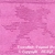 PEGASUS - Cloth Knitting Pattern - PDF