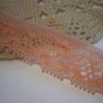 Featured item detail 1fddf463 e22d 4970 a3ec 2550469e8c84